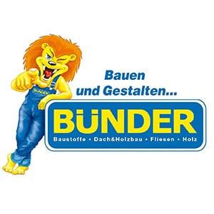 Bünder_Logo