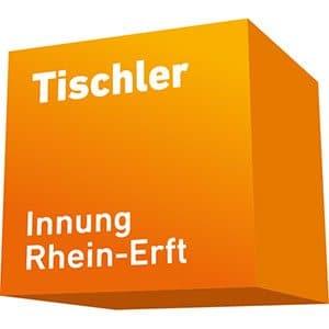 Tischler_Logo