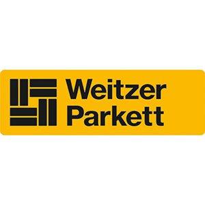 WeitzerParkett_Logo